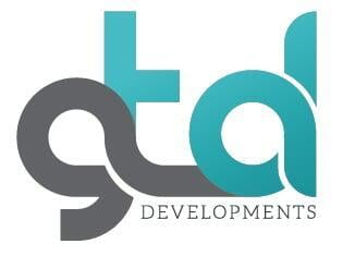 GT Developments